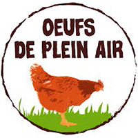 oeufs-deplein-air